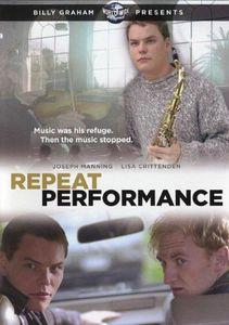 Repeat Performance