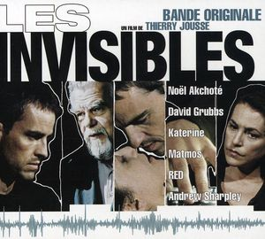 Les Invisibles /  Various [Import]