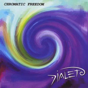 Chromatic Freedom