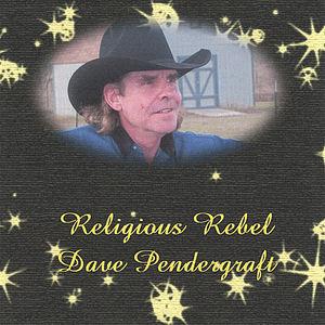 Religious Rebel