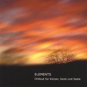Elements Chill Out Fuer Koerper Geist Und Seele