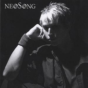 Neosong
