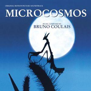 Microcosmos (Original Soundtrack)