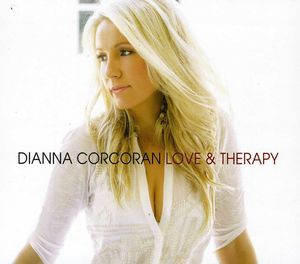 Love & Therapy [Import]