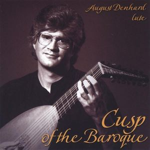 Cusp of the Baroque