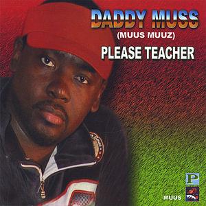 Please Teacher