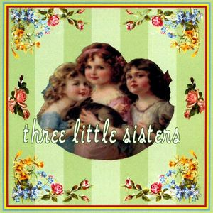 Three Little Sisters