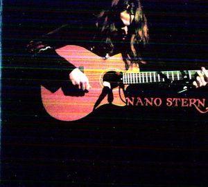 Nano Stern