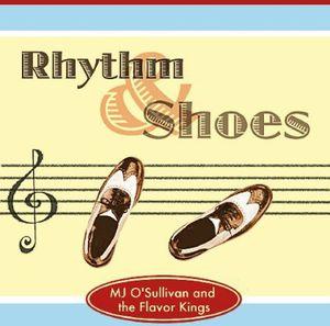 Rhythm & Shoes
