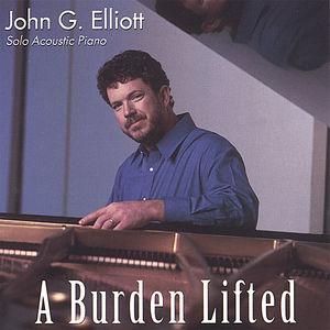 Burden Lifted