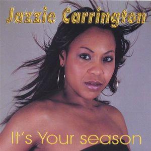 It's Your Season