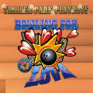 Bowling for Love