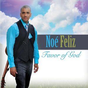 Favor of God