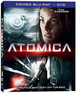 Atomica