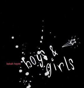Boys & Girls