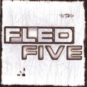 Fledfive