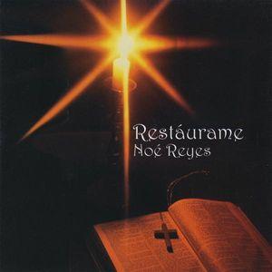 Restaurame