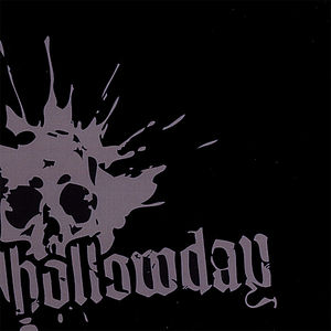 Hollowday