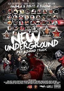 New Underground