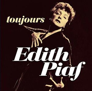Toujours [Import]