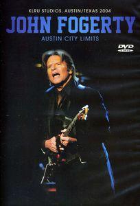 Austin City Limits [Import]