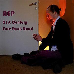 21st Century Free Rock Band