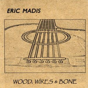 Wood Wires & Bone
