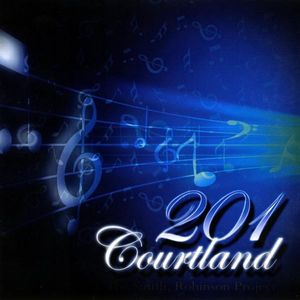 201 Courtland