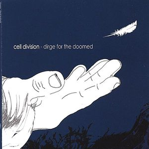 Dirge for the Doomed