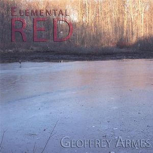 Elemental Red