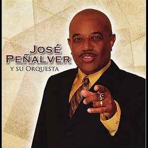 Jose Penalver y Su Orquesta