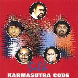 Karmasutra Code