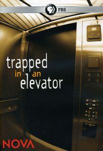 Nova: Trapped in an Elevator