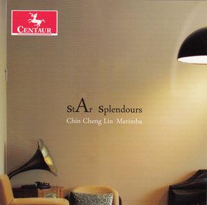 Star Splendours