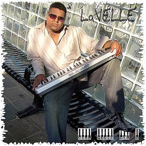 Soul Piano 1