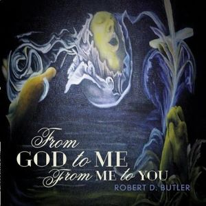 From God to Me from Me to You