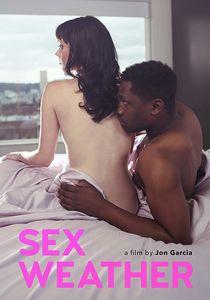 Sex Weather
