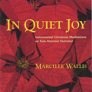 In Quiet Joy