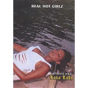 Real Hot Girlz