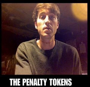 Penalty Tokens