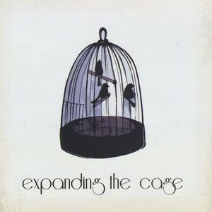 Expanding the Cage
