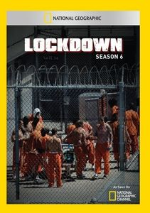 Lockdown Season 6