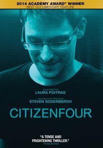 Citizenfour