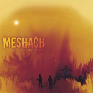 Meshach