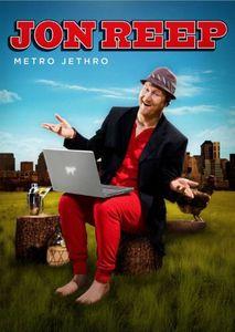 Metro Jethro