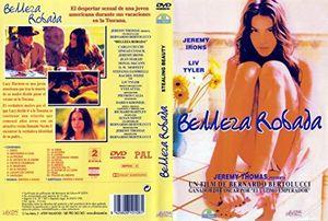 Belleza Robada [Import]