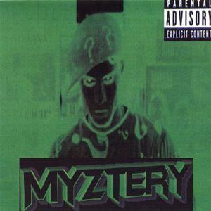 Myztery's Seven