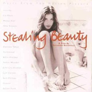 Stealing Beauty (Original Soundtrack)
