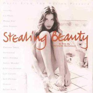 Stealing Beauty (Original Soundtrack)
