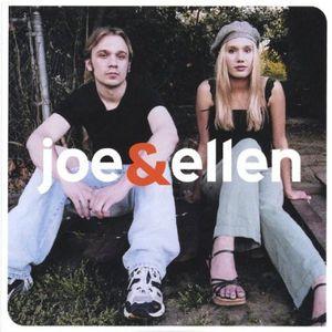 Joe & Ellen EP